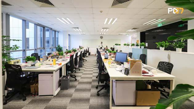 ph7-2_Office-0429