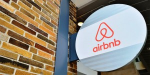 Airbnb-cover1-0506