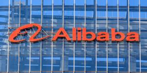 Alibaba-20200522