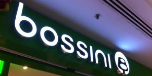 BOSSINI-20200518