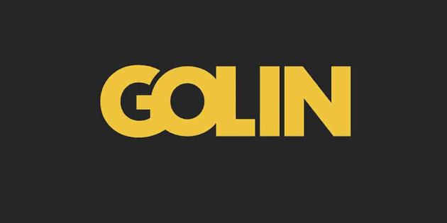 Golin-20200513