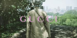 Gucci-520-20200507
