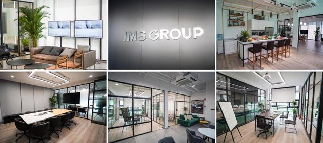 IMSGroup-20200521-1