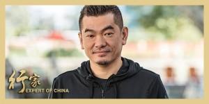 JohnnyTan-Talent of China-WEB-COVER