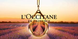 L'OCCITANE-20200528