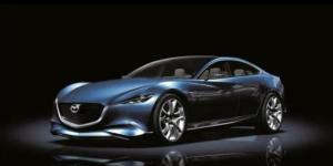 Mazda-20200511
