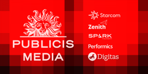 Publicis-Media-Logo
