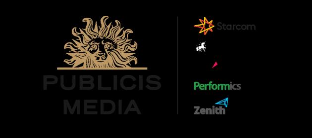 Publicis-media-20200509-1