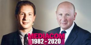 Stephen-Allan-MediaCom-global