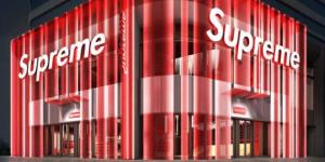 Supreme-Italia-20200506