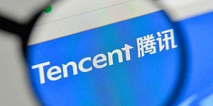 Tencent-cover-0514