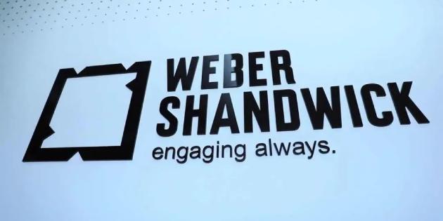 Weber Shandwick-20200519