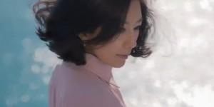 jinxiai-20200509-cover