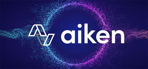 Aiken Digital Group