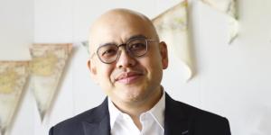 Airbnb-china-coo-20200630