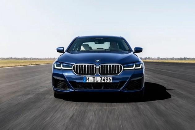 BMW-5er-20200601-1