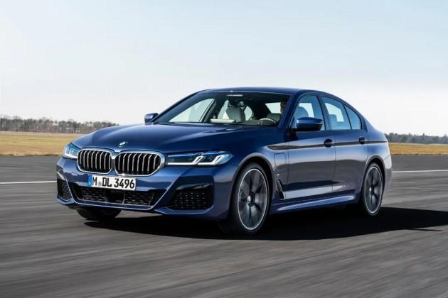 BMW-5er-20200601-2