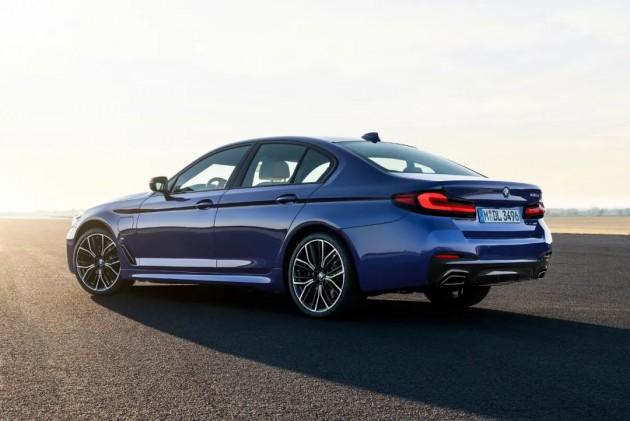 BMW-5er-20200601-3