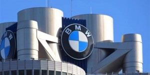 BMW-cover-0601