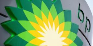 BP-20200609