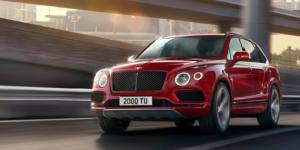 Bentley-20200608-1