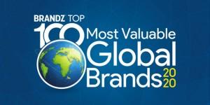BrandZ 2020 logo_副本