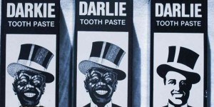 Darlie-cover2-0619