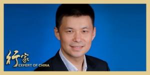 David Chen-Talent of China-WEB-COVER
