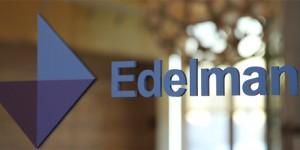 Edelman-cover-0603_副本