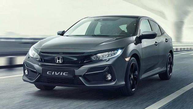 Honda-20200628-1