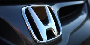 Honda-20200628