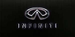 Infiniti-logo-20206