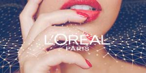 L'ORÉAL-20200618-5