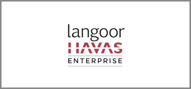 Langoor Havas Enterprise