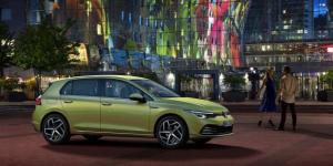 VW-golf-20200615-1