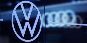 Volkswagen AG-20200618-1