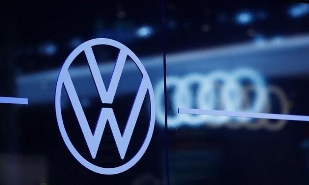 Volkswagen AG-20200618