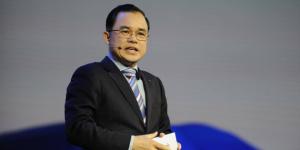 Zhu-huarong-20200604-1