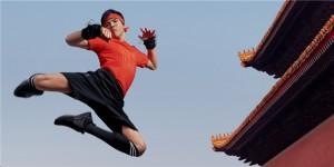 adidas-wuji-2020-summer-tvc-top