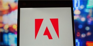 adobe-rises-on-better-than-expected-profit-even-as-demand-wanes