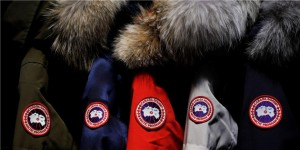 canada-goose-reports-results-for-the-fiscal-year-2020-and-provides-1covid-19-update-1