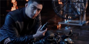 huangjingyu-become-dior-sauvage-endorsers-top