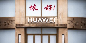 huawei-cover-2020