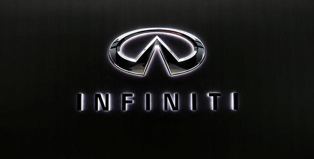 infiniti011