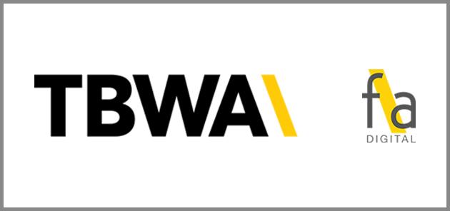 tbwa-fadigital