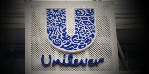 unilever1-0628_副本
