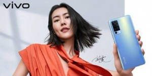 vivo-names-liuwen-as-endorser-of-vivo-x50-0