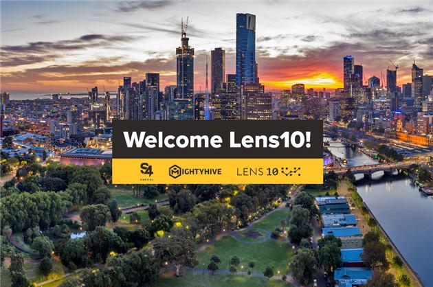 2020_06_Lens10_Blog