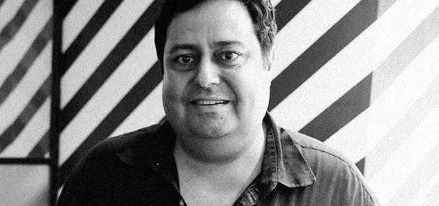 Ajay Gahlaut