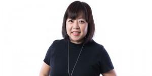 Connie Chan-21